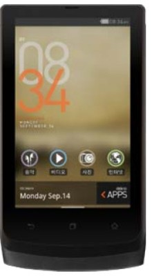 Buy Cowon D3 16 GB MP4 Player: Home Audio & MP3 Players