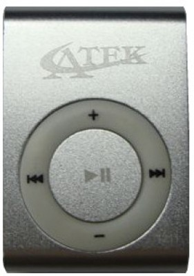 Buy AUDD6UVVZPC2RGBS: Home Audio & MP3 Players