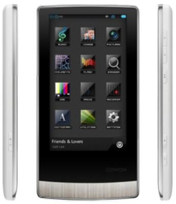 Buy 8 GB: Home Audio & MP3 Players