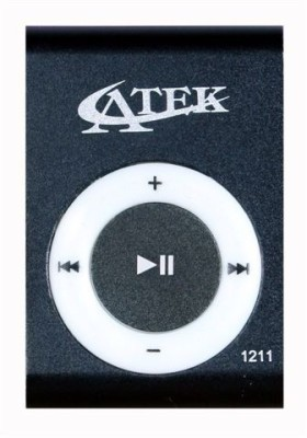 Buy AUDD6TSYE6C59ZFR: Home Audio & MP3 Players