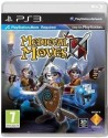 Medieval Moves (Move Required) - Games, PS3