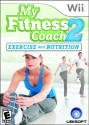 My Fitness Coach 2 : Exercise And Nutrition: Physical Game