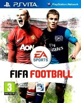 Buy FIFA Football: Av Media