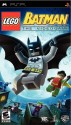 LEGO : Batman: Physical Game