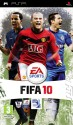 FIFA 10: Physical Game
