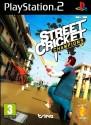 Street Cricket : Champions: Av Media