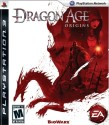 Dragon Age : Origins: Av Media