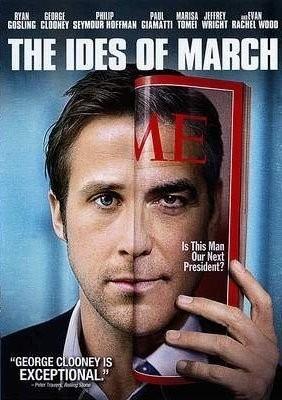 Buy The Ides Of March: Av Media