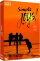 Musical Aura -2 - Simple Joys: Av Media