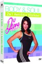 Body And Soul - 2 In 1 Aerobics Workout: Av Media