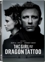 The Girl With The Dragon Tattoo: Av Media