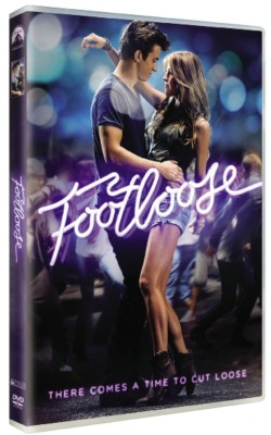 Buy Footloose: Av Media