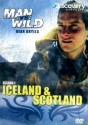 Man Vs. Wild Season. 1 (Iceland And Scotland) Various: Av Media