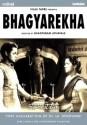 Bhagyarekha: Av Media