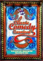 Classic Comedy Carnival Boxset Part 2: Av Media