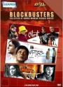 Blockbusters Collection - Khela - Kaalpurush - Swapner Din (3 DVD Pack): Movie