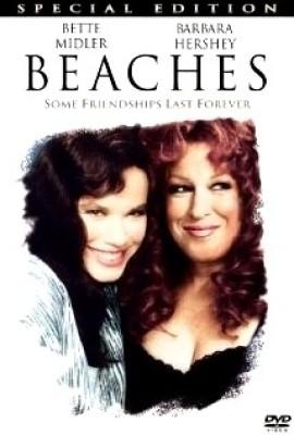 Buy Beaches: Av Media