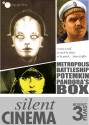 Silent Films Collection: Av Media