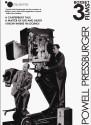 Powell Pressburger Collection: Av Media