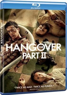 Buy Hangover 2: Av Media