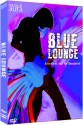 Musical Aura -2 - Blue Lounge: Av Media