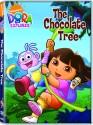 DORA The Explorer: The Chocolate Tree: Av Media