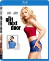 The Girl Next Door: Av Media