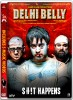 Delhi Belly: Movie