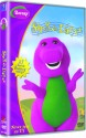 Barney: Sing & Dance: Movie
