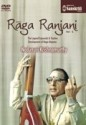 Raga Ranjani Vol 1: Movie