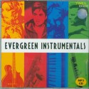 Evergreen Instrumental: Av Media