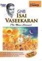 GNB - Isai Vaseekaran: Av Media