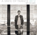 A State Of Trance 2012: Av Media