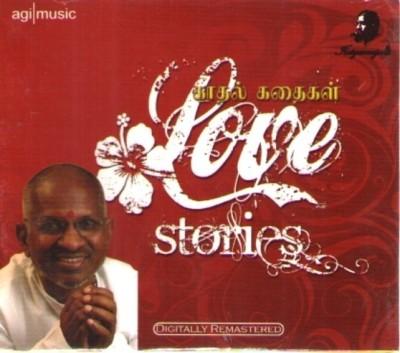 Buy Love Stories Vol 1: Av Media
