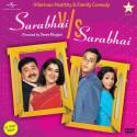 Sarabhai V/s Sarabhai: Av Media