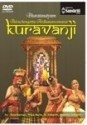 Bharatanatyam - Kuravanji: Movie