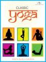 Classic Yoga: Av Media