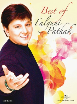 Buy The Best Of Falguni Phatak: Av Media
