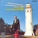 Music For Lighthousekeeping: Av Media