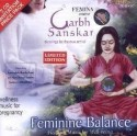 Garbh Sanskar/Feminine Balance: Av Media