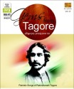 Patriotic Songs Of Rabindranath Tagore: Av Media