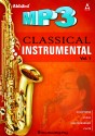 Classical Instrumental Vol - 1: Av Media