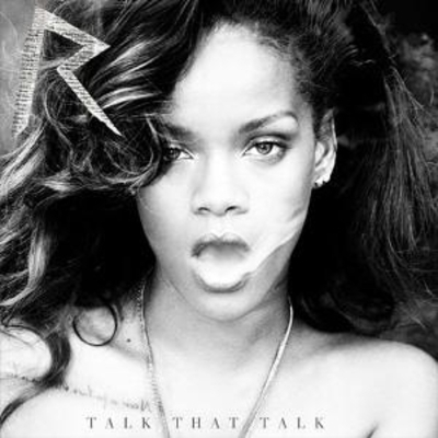 Buy Talk That Talk(Deluxe Edition): Av Media