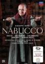 Nabucco: Av Media