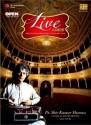 Live In Concert - Pandit Shiv Kumar Sharma: Av Media