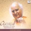 Classical Wonder Of India: Av Media