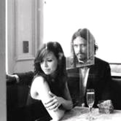 Buy Barton Hollow - The Civil Wars: Av Media