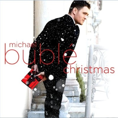 Buy Christmas: Av Media