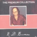 The Premium Collection-R. D. Burman: Av Media