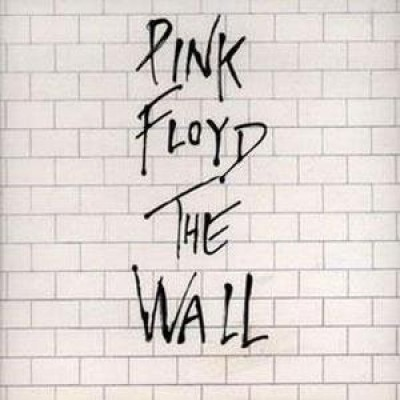 Buy The Wall Limited Edition (Remastered): Av Media
